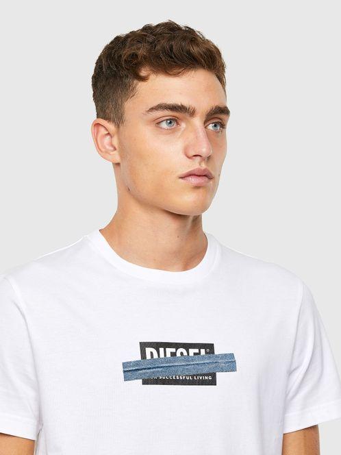 Camiseta---Para-Hombre-T-Diegos-X40--