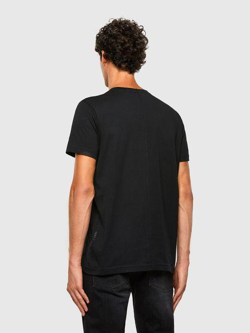 Camiseta---Para-Hombre-T-Diubble-N1--