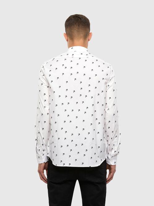 Camisa---Para-Hombre-S-Riley-Dart--
