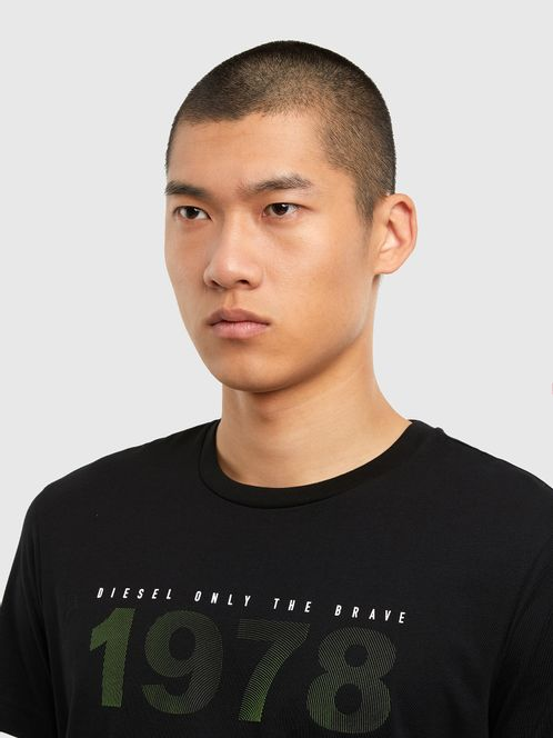 Camiseta---Para-Hombre-T-Diegos-N33--