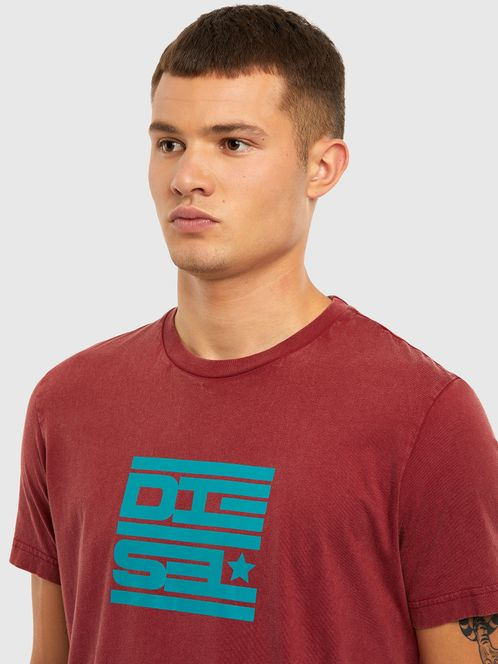 Camiseta---Para-Hombre-T-Diegos-N31--