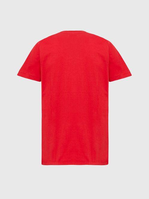 Camiseta---Para-Hombre-T-Diegos-X42--