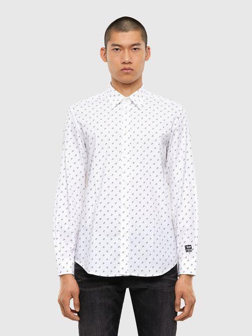 Camisa---Para-Hombre-S-Riley-Anc-Ka--
