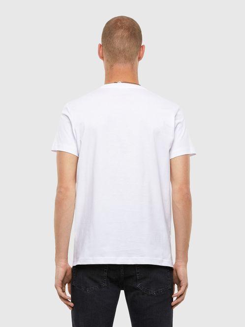 Camiseta---Para-Hombre-T-Diegos-N25--