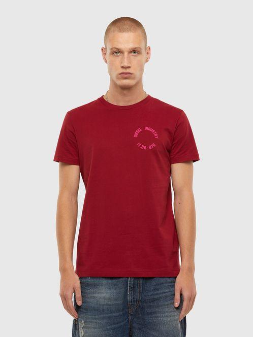 Camiseta---Para-Hombre-T-Diegos-N26--