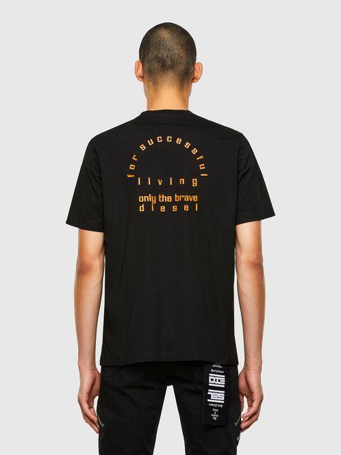 Camiseta---Para-Hombre-T-Just-N44--