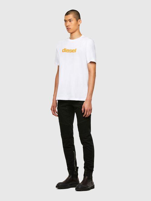 Camiseta---Para-Hombre-T-Just-N45--
