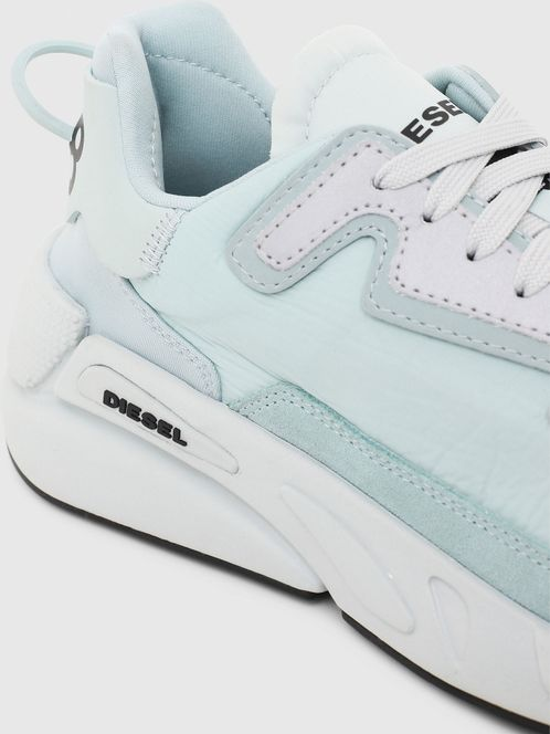 Tenis---Para-Mujer-S-Serendipity-Lc-W--