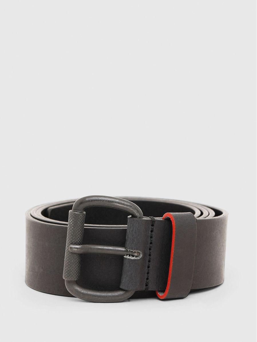 Cinturon--Para-Hombre-B-Division--