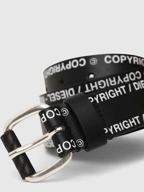 Cinturon--Para-Hombre-B-Fulcopy--