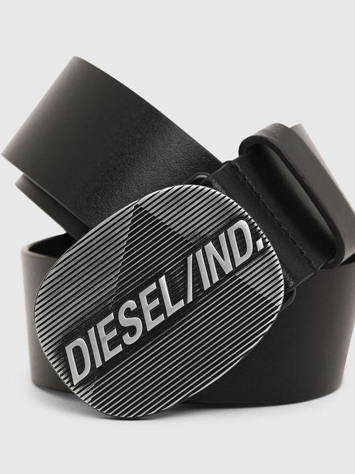 Cinturon--Para-Hombre-B-Dielind--