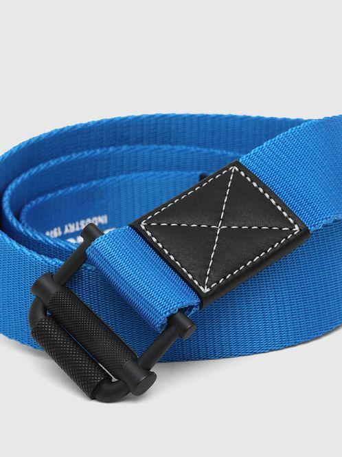 Cinturon--Para-Hombre-B-Mixteip--