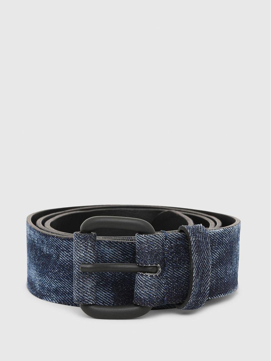 Cinturon--Para-Hombre-B-Dedenim--