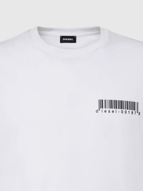 Camiseta--Para-Hombre-T-Diegos-X67--