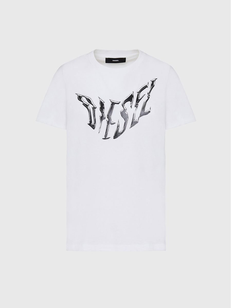 Camiseta--Para-Mujer-T-Sily-K2--