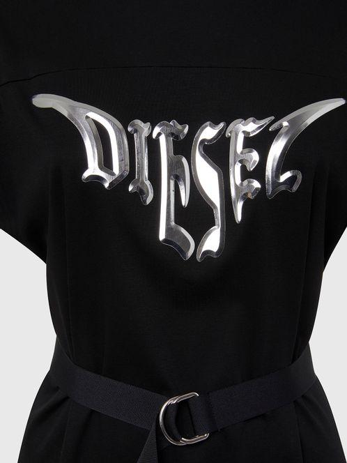 Vestido--Para-Mujer-D-Flix-C--