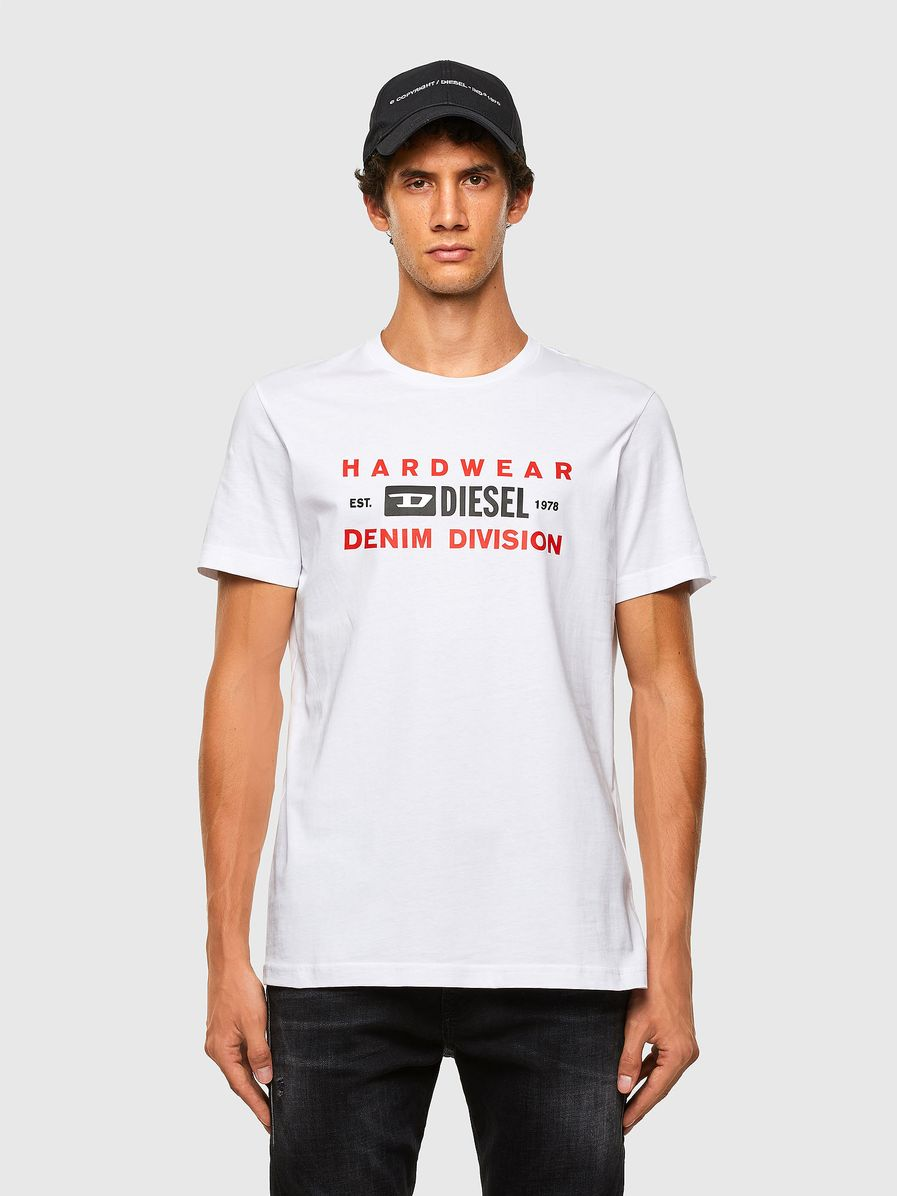 Camiseta--Para-Hombre-T-Diegos-K32--