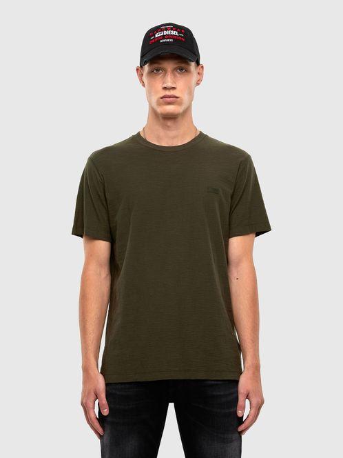 Camiseta--Para-Hombre-T-Tarris-New2--
