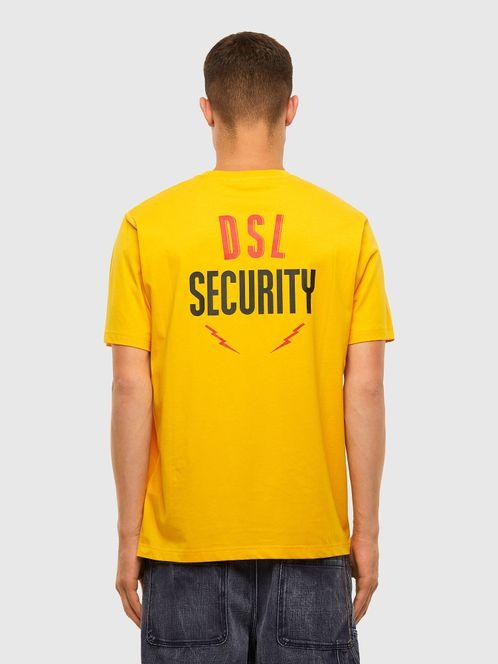 Camiseta--Para-Hombre-T-Just-N41--