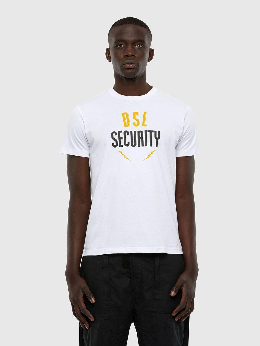 Camiseta--Para-Hombre-T-Diegos-N24--