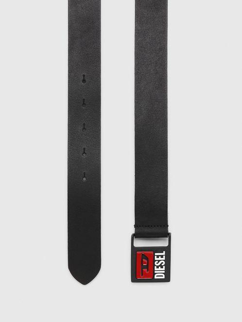 Cinturon--Para-Hombre-B-Antyo--