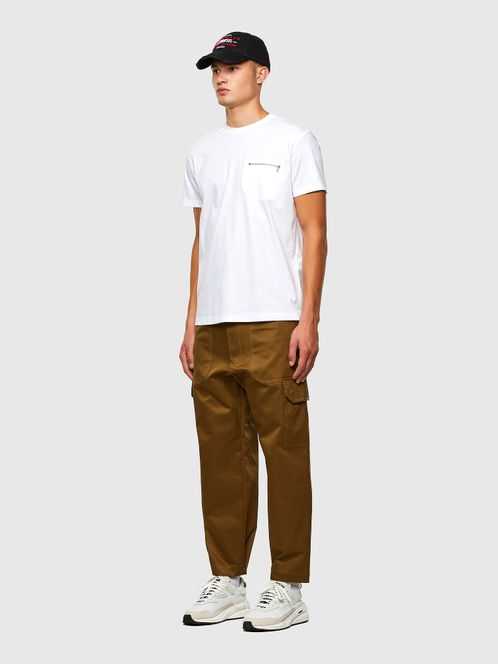 Camiseta--Para-Hombre-T-Zitask--