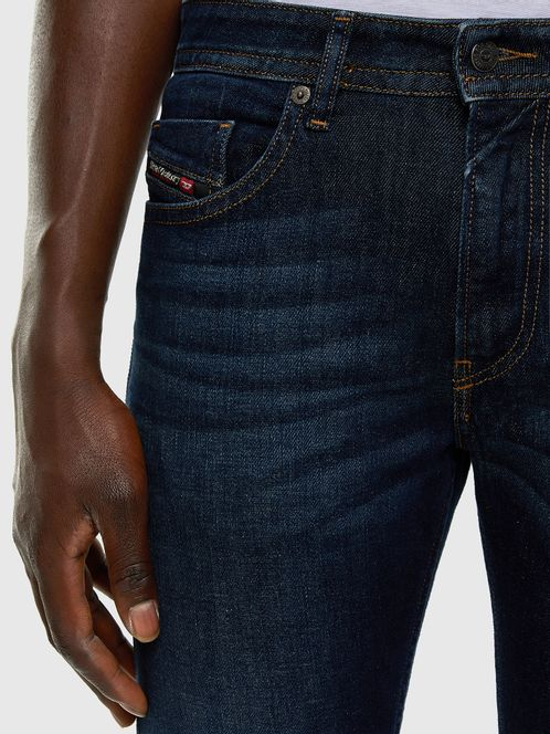 Jean-Stretch-Para-Hombre-Thommer-X-