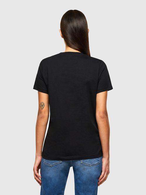Camiseta--Para-Mujer-T-Sily-R8-
