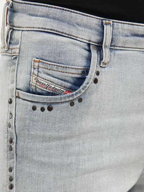Jean--Para-Mujer-Babhila-Bs-
