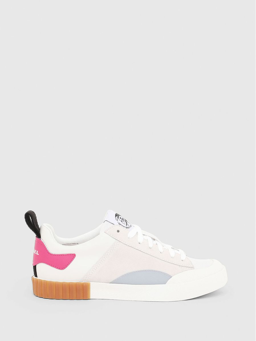Tenis-Para-Mujer-S-Bully-Lc-W-