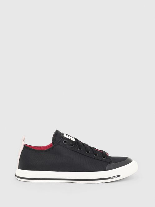 Tenis-Para-Mujer-S-Astico-Low-Cut-W-