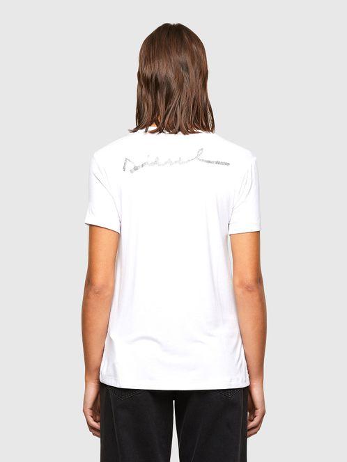 Camiseta--Para-Mujer-T-Sily-R1-