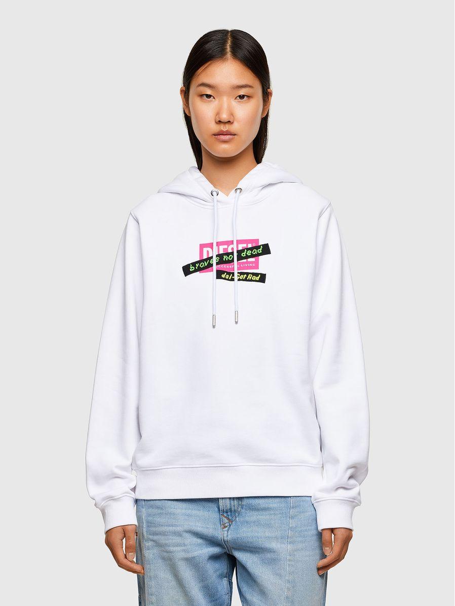 Buzo--Para-Mujer-F-Ang-Hood-R20-