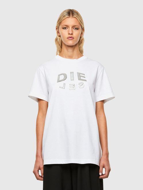 Camiseta--Para-Mujer-T-Daria-R1-