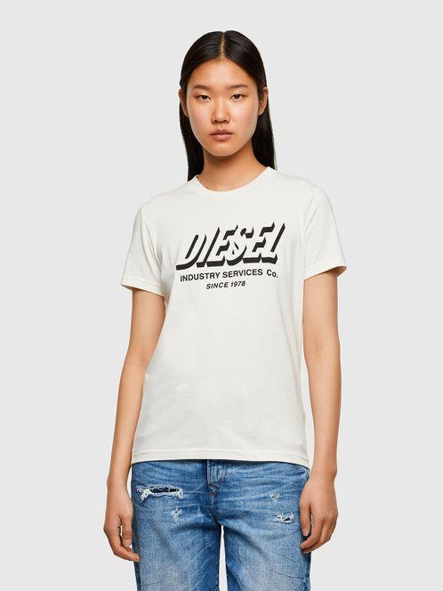 Camiseta--Para-Mujer-T-Sily-R4-