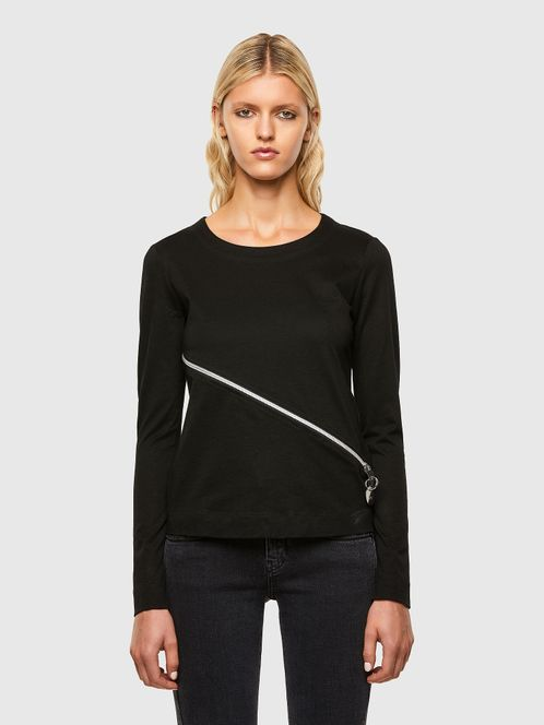 Top--Para-Mujer-T-Cutter-Ls-