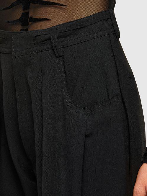 Pantalon--Para-Mujer-P-Jo-