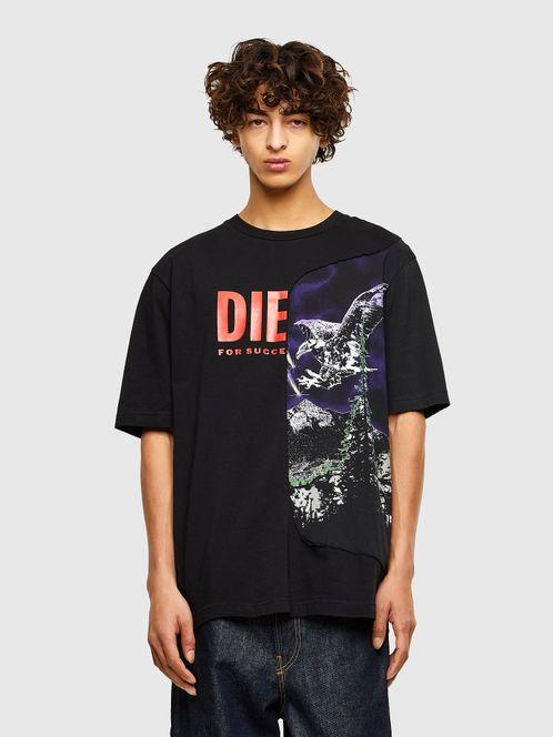 Camiseta--Para-Hombre-T-Blast-