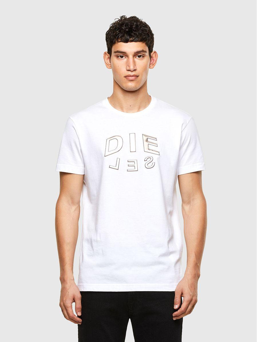 Camiseta--Para-Hombre-T-Diegos-A1-