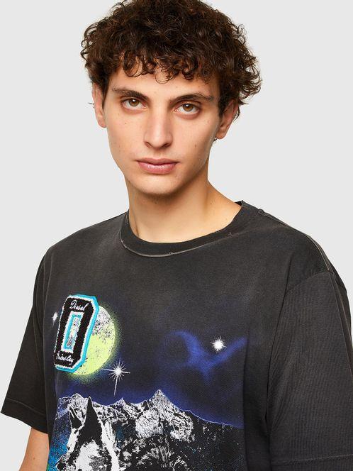 Camiseta--Para-Hombre-T-Just-A37-