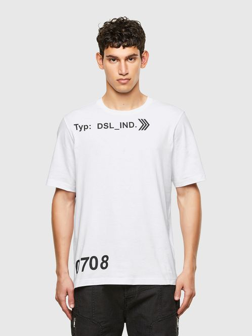 Camiseta--Para-Hombre-T-Just-A42-