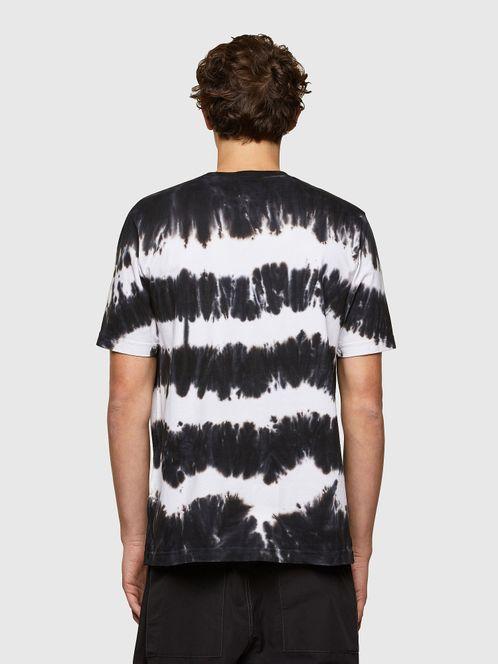 Camiseta--Para-Hombre-T-Just-A38-