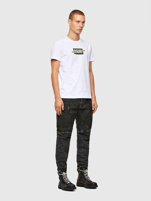 Camiseta--Para-Hombre-T-Diegos-A3-