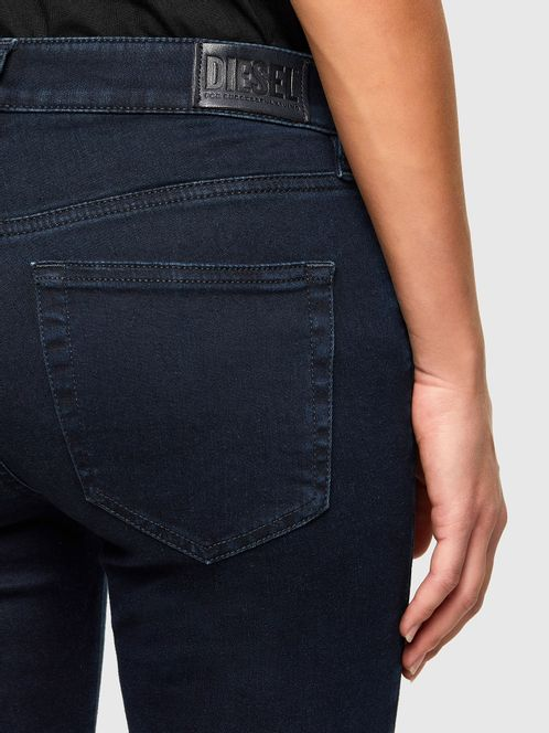 Jean--Para-Mujer-Slandy-