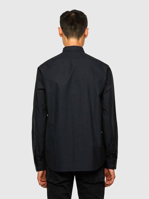 Camisa--Para-Hombre-S-Olsen-