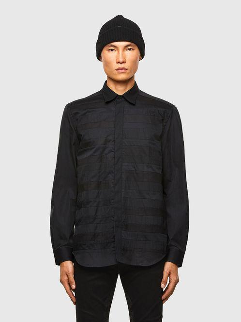 Camisa--Para-Hombre-S-Weir-