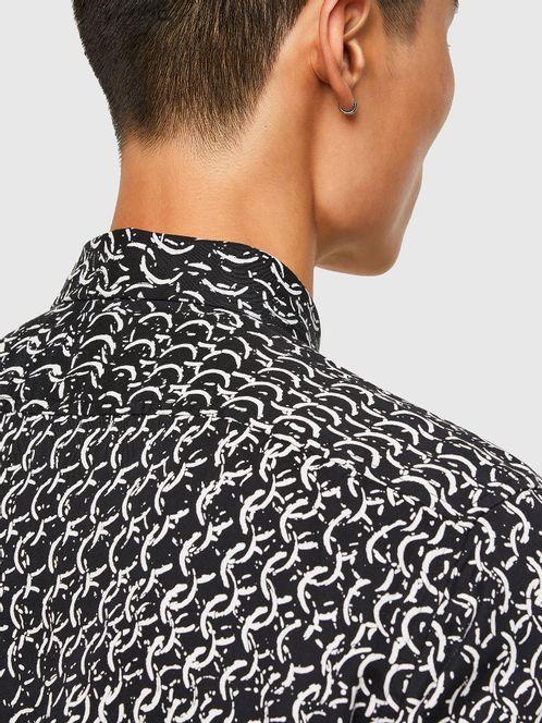 Camisa--Para-Hombre-S-Rockaway-