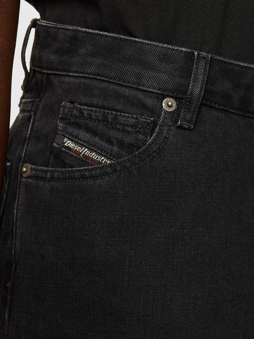 Jean--Para-Mujer-D-Spritzz-Sp1-