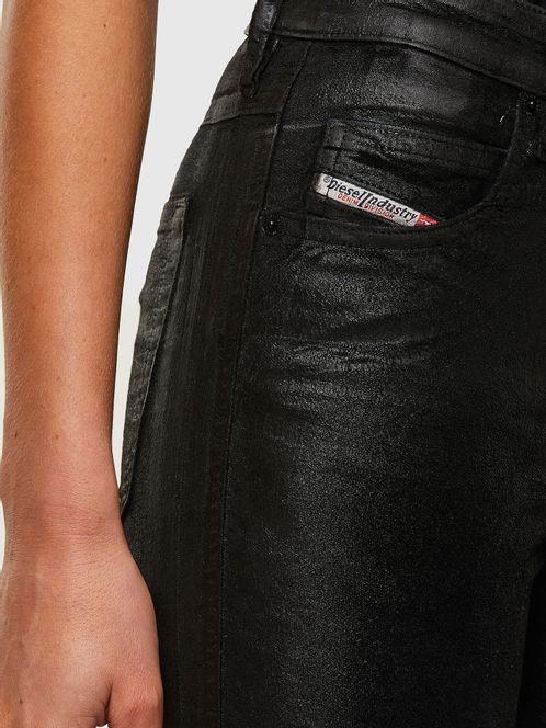 Jean--Para-Mujer-Babhila-Sp6-