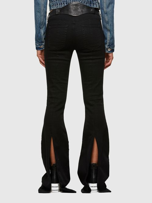 Jean-Stretch-Para-Mujer-D-Blessik-Sp-